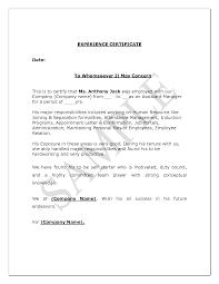 sample cover letter for fresher lecturer job application service sample cover letter for fresher lecturer job application sample of job application letter letter writing