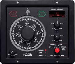 Autopilot NT920 - Navitron Systems Ltd