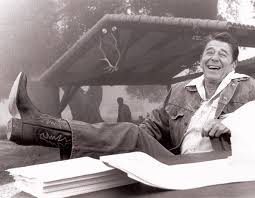 ronald reagan cowboy boots google search classics ronald reagan cowboy boots google search