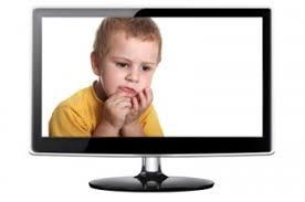 Resultado de imagem para quero ser uma televisao