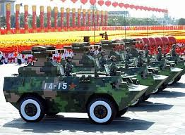 Image result for U.S. weapons to Taiwan