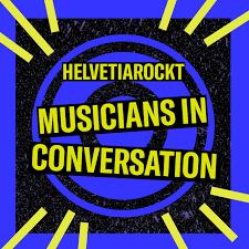 Musicians in Conversation