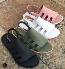 141 <b>Best</b> Ladis sandel sleeper images in 2019 | Sandals, Shoes ...