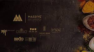 <b>Massive Restaurants</b>: The Powerhouse Behind The Likes Of Masala ...