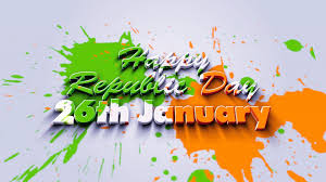 republic day essays for kids children in english hindi all 66 th republic day 3