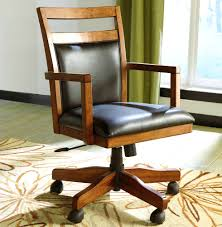 bedroomastonishing solid wood office desk chair furniture stores chicago wooden chairs on wheels solidwoodofficedeskchairh a astonishing bedroomastonishing armless leather desk chair chairs uk