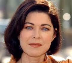 Köln – Sie ist 50 Jahre alt, seit zwei Jahrzehnten im TV-Geschäft und kennt alle Licht-, und Schattenseiten der Branche. Schauspielerin Anja Kruse ... - 263ud7