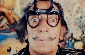 <b>Salvador Dalí's</b> Museums | Fundació Gala - <b>Salvador Dalí</b>