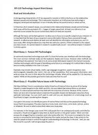 custom technology essay writing   advanced writers museum of science and technology lahore essay writing competition