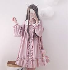 best top 10 dolli <b>pink</b> ideas and get free shipping - a4d82je8