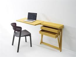 brilliant choice sitting standing work table lista office lo working throughout office work table awesome atlantic furniture inc home office shaker printer brilliant office work table