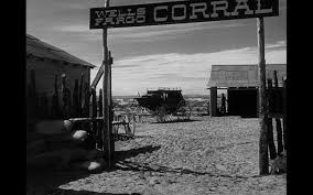 Image result for images of movie my darling clementine