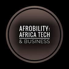 Afrobility: Africa Tech & Business