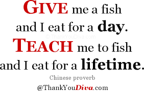 give-fish-eat-day-teach-lifetime-chinese-proverb.png