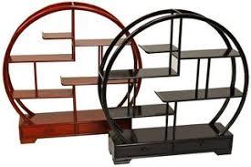 oriental furniture cheap oriental furniture