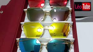 <b>Óculos De Sol</b> Feminino - Olho De Gato-<b>2016</b>/2017 - YouTube