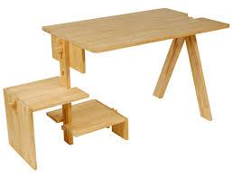 custom diy furniture design build your own wood furniture
