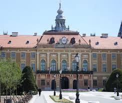 Резултат слика за Скупштине града Сомбора