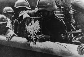 Image result for zdjęcia z 2 wojny światowej