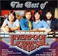The Best of Liverpool Express