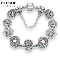 All <b>Bracelets</b> - Shop Cheap All <b>Bracelets</b> from China All <b>Bracelets</b> ...