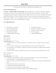 resume social services counselor sample social worker resume hr recruitment plan template sample happytom co sample social worker resume hr recruitment plan template sample happytom co