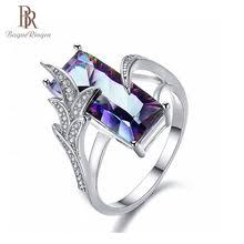 <b>Pure</b> Silver Rainbow reviews – Online shopping and reviews for ...