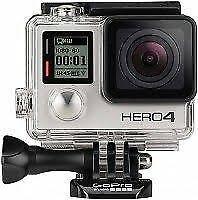 <b>GoPro</b> видеокамер - огромный выбор по лучшим ценам | eBay