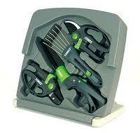 <b>12 Pcs</b> Gardening Tool Set | GEON HUNG ENTERPRISE CO., LTD.