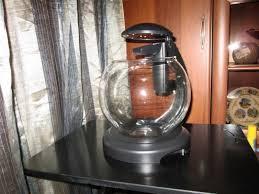 Обзор от покупателя на <b>Аквариум</b> круглый <b>TETRA Cascade Globe</b> ...
