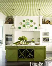 charcoal bedding gray bedroom reworkingco  designer gideon mendelson created a pea green gingham ceiling that wa
