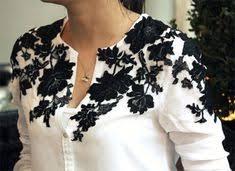 Очень нарядный <b>свитшот</b> Ashish   переделка   Fashion, Clothes и ...