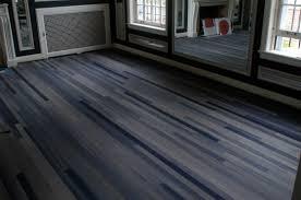 floor tiles wood effect grey flooring