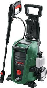 <b>Мойка</b> высокого давления <b>Bosch Universal Aquatak</b> 125