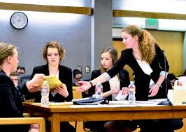 gshs mock trial as strong as ever com colleen