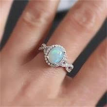 Compare prices on <b>Heart</b>+<b>fire</b>+<b>opal</b>+ring - shop the best value of ...