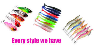 TOPBASS Store - Small Orders Online Store, Hot Selling and more ...