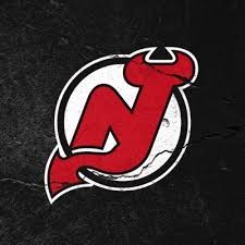 <b>New Jersey Devils</b> (@NJDevils)   Twitter