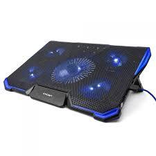 Подставка для ноутбука <b>Crown CMLS</b>-<b>k331</b> CM000002065 купить ...
