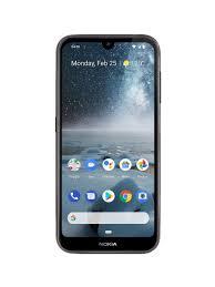 """Защитное стекло <b>Zibelino</b> 5D для <b>Nokia</b> 4.2 (5.71"""") <b>ZIBELINO</b> ..."""