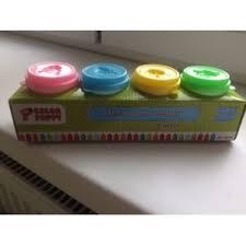 <b>Color Puppy Тесто</b> для лепки - «Лепим в удовольствие. Мама ...