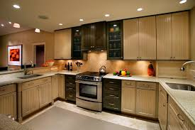 kitchen cabinet designs kitchen traditional with appliance garage beadboard black cabinet accent lighting