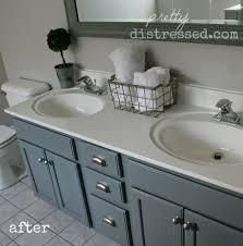 making bathroom cabinets: do you have a bathroom vanity