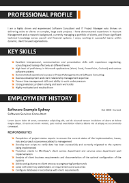 100 Inside Sales Resume Cover Letter Bullet Points Template