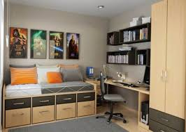 best and studio apartment furniture solutions sleeping best studio apartment furniture