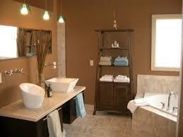 modern bathroom vanity lighting bathroom vanity lighting ideas photos image