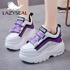 <b>LazySeal</b> Official Store - Amazing prodcuts with exclusive discounts ...