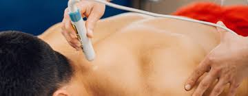<b>Cold Laser Therapy</b> - Bay State Physical <b>Therapy</b>