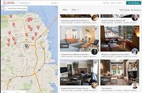 courtesy wwwairbnbcom airbnb insane sf