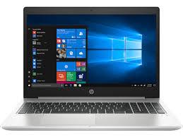 <b>Ноутбук HP ProBook</b> 450 G7   HP® Russia